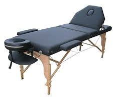 massage tables for sale near me an inexpensive reiki massage table that is unsurpassed for affordability