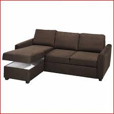 petit canapé d angle ikea canapé petit liée à petit canapé d angle ikea 56903 petit canape d