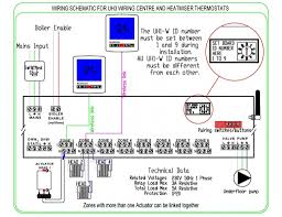 honeywell h46c wiring diagrams dehumidistat how it works u2022 arjmand co