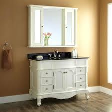 bathroom mirror decorating ideas creative walmart bathroom mirrors delightful length mirrors