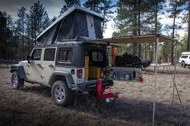 Awning For 4wd Rear Mounted Awning Room Expedition Portal