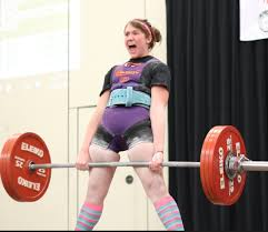 day 3 u2013 usapl high powerlifting nationals