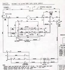 fantastic kenmore microwave wiring diagram contemporary