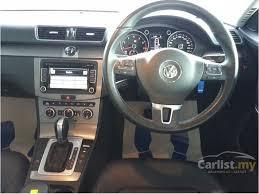 Volkswagen Cc 2014 Interior Volkswagen Passat 2014 Tsi 1 8 In Kuala Lumpur Automatic Sedan