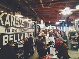 best of kansas city local boutique stores