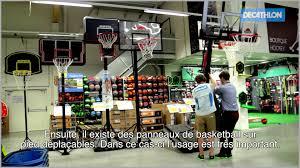 mini panier de basket chambre mini panier de basket pour chambre 769530 decathlon panier de