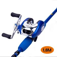 ultra light rod and reel buy best cheap ultra light casting rod spinning reel combo best