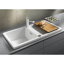 evier cuisine gris evier cuisine gris anthracite evier cuisine resine granit 120x56x20