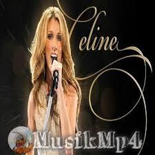 download mp3 barat oktober 2015 8 best musikmp4 lagu barat images on pinterest music songs and