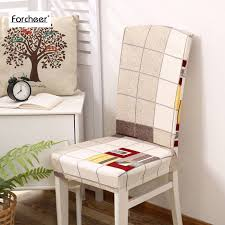 Chair Protector Covers Online Get Cheap Dinning Room Chair Covers Aliexpress Com