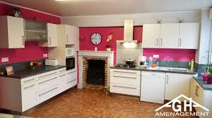 du bruit dans la cuisine du bruit dans la cuisine rennes gracieux sac dos originaux pour
