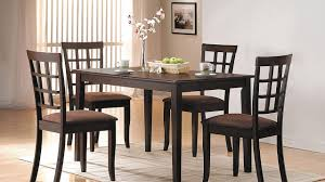 rental collections peoples furniture rental