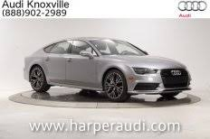 audi knoxville tn 37922 car dealership and auto