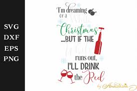i m dreaming of a i m dreaming of a white christmas but i the white runs out i ll