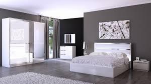 meuble de chambre design exceptionnel chambre moderne design meuble ado design