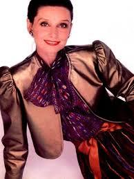 hepburn earrings 217 best hepburn images on actresses