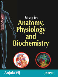 Human Anatomy Physiology Pdf Buy Old Viva In Anatomy Physiology And Biochemistry Book Online