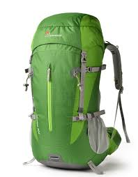 black friday climbing gear sales mountaintop 45l 5l hiking backpack outdoor backpack travel