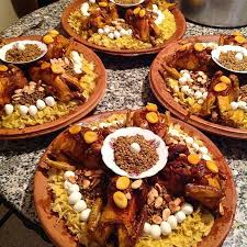 cuisine marocaine facile les 43 meilleures images du tableau اطباق مغربية sur