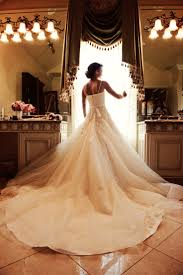Dressing Room Pictures by 25 Best Bride Dressing Room Ideas Images On Pinterest Dressing