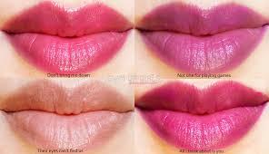makeup revolution ultra velour lip cream in ultra velour lip cream all i think about