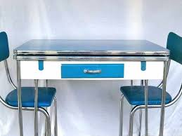 1950s kitchen furniture 1950s kitchen table kitchen table and chairs inspirational vintage