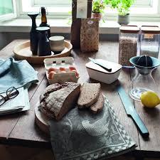 leitner leinen kitchen towels