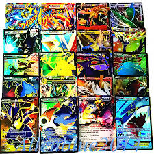 ex cards pokemon trading car des that you can print images