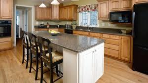 storage island kitchen best 25 kitchen island seating ideas on small