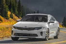 nissan altima vs kia optima 2016 kia optima test drive racier style improved interior new