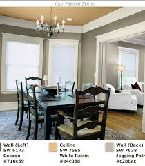 12 best hgtv home sherwin williams paint images on pinterest