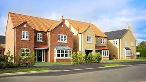 beal homes luxury new homes in hull east yorkshire u0026 lincolnshire