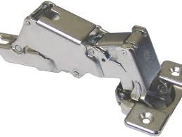 kitchen cabinet door hinges kitchen cabinet door hinges types