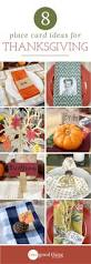 thanksgiving treats for kids to make 1266 best images about thanksgiving delights on pinterest