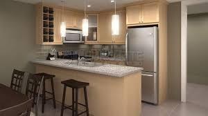 maple kitchen ideas maple kitchen cabinets painting ideas