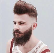 stylish hair color 2015 41 best hair color trends for men images on pinterest menswear