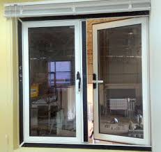 soundproof windows malaysia u2013 acoustic door manufacturer