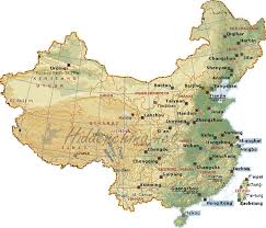 china on a map china gmbh detailed maps of china provinces
