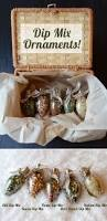 646 best small gifts to make images on pinterest gifts diy and