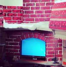 Office Cubicle Decorating Ideas 138 Best Cube Awesomeness Images On Pinterest Home Wish