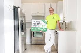 painting kitchen cabinets mississauga painting kitchen cabinets home painters toronto
