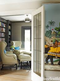 Interior Design Of Homes by Home Library Design Ideas Pictures Of Home Library Decor