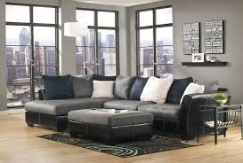 cheap livingroom set living room jmsoho black italian sofas living room sets decor