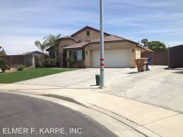 3500 alpha ct for rent bakersfield ca trulia photos 1