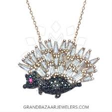 wholesale animal necklace images Shop online for wholesale animal design jewelry a huge collection jpg
