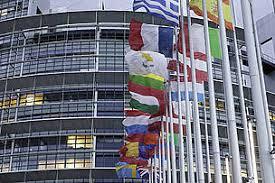 consiglio dei ministri europeo glifosato le associazioni scrivono al ministro martina wwf italy