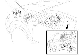 2003 saturn ion exhaust diagram 2007 saturn exhaust