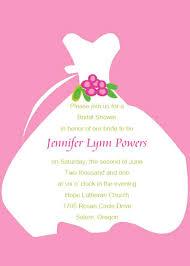wedding shower invitation wording bridal shower invitation humorous wording mounttaishan info