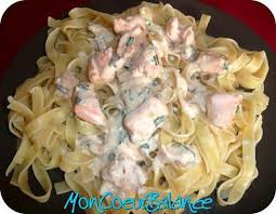 comment cuisiner du saumon surgelé 119 best recettes ww images on rezepte recipes