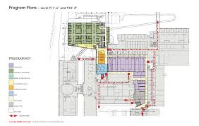 scott hall campus design and facility development carnegie